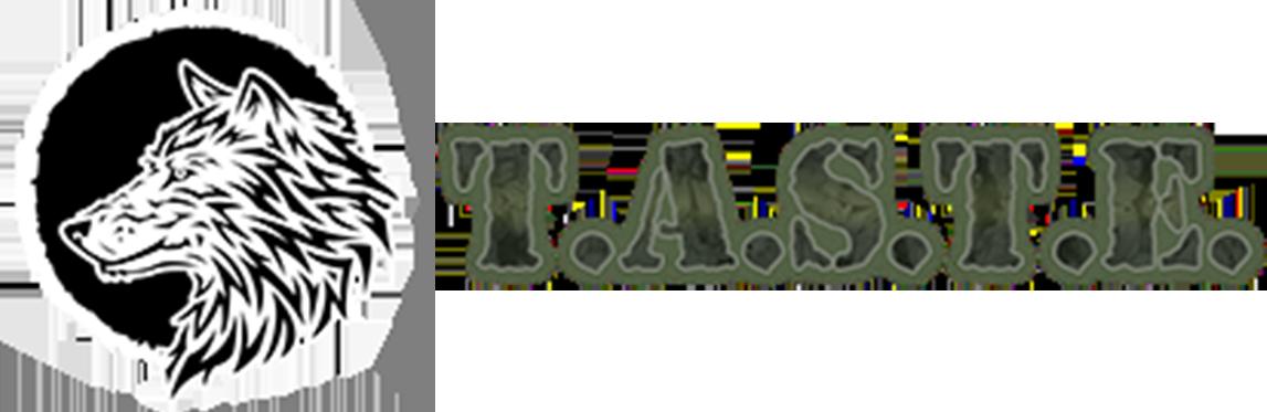 Taste-AirSoft