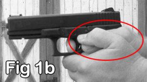 pistol-doua-maini-simplu-b